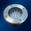 TOP LIGHT LED SVÍTIDLO Milano Led B
