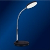 TOP LIGHT STOLNÍ LED LAMPA LUCY C