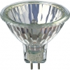 PHILIPS ACCENTLINE50 W HALOGEN 230V SMAL