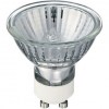 PHILIPS HALOGEN TWISTLINE 50W 230V