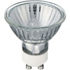 PHILIPS HALOGEN TWISTLINE 25W 230V