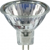 PHILIPS ECO HALOGEN MR16 25W 12V GU5.3